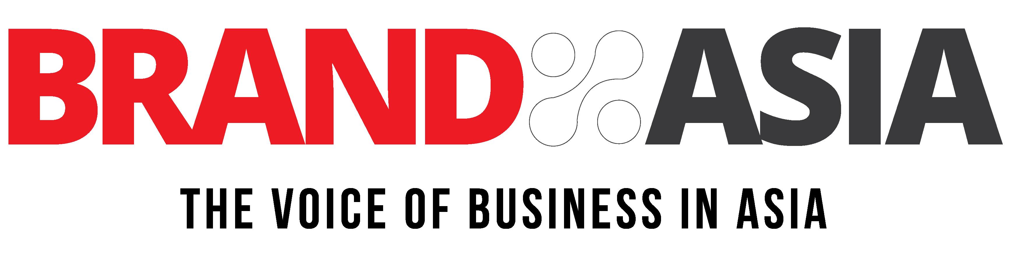 BrandzAsia